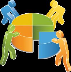 Solutions de collaboration